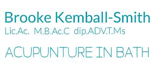 Brooke Kemball-Smith